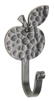 Hook LX3106
