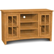 48'' TV Stand