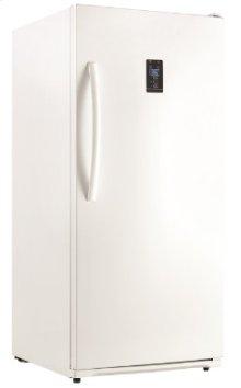 Danby Designer 14 cu. ft. Upright Freezer