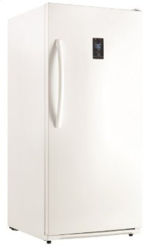 Danby Designer 14 cu. ft. Upright Freezer