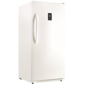DanbyDanby Designer 14 cu. ft. Upright Freezer