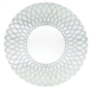 Sutton House Round Mirror Product Image
