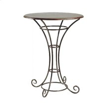 Galina Bar Table