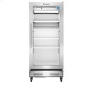 Frigidaire Commercial 18.4 Cu. Ft., Glass Door Merchandiser Product Image