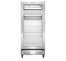 Frigidaire Commercial 18.4 Cu. Ft., Glass Door Merchandiser