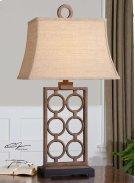 Dardenne Table Lamp (L/STLA848) Product Image