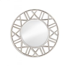 Botemps Wall Mirror