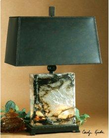 Marius Table Lamp