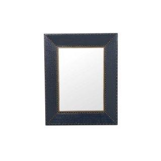 Hera Mirror - Navy