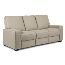 CELENA COLL. Power Reclining Sofa
