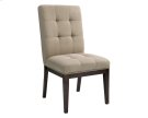 Diana Dining Chair - Linen Product Image