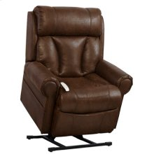 NM-9001, 3-Position Chaise Lounger