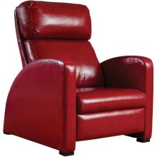 Power Recliner Carbondale Recliner