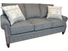 Sarasota Sofa or Queen Sleeper