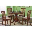 Brannan Dining Table Product Image