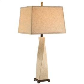 Winnifred Table Lamp