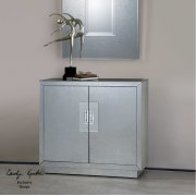 Andover 2 Door Cabinet Product Image