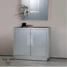 Andover 2 Door Cabinet