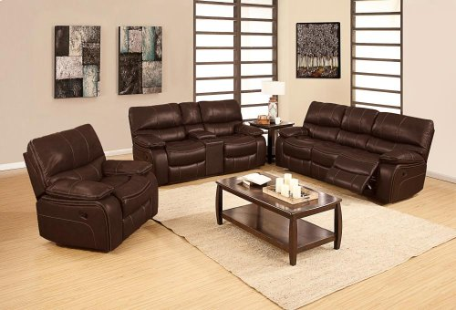 U0040sae In By American Wholesale Furniture In Greenville Oh