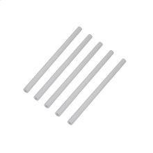 Ceramic Rod 9.5 (pkt 10)