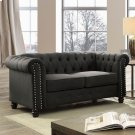 Winifred Love Seat Product Image
