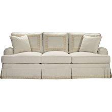 Hepburn Sofa