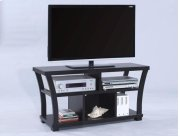 Draper TV Stand Product Image