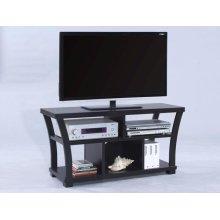 Draper TV Stand