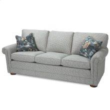 85-3000-KB-BF Sofa