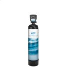 """Backwashable 3-Micron Media System Designed for the Removal of Heavy Sediment and Particulates (Dirt, Rust, Sand, Silt) for 3/4"""" to 1-1/2"""" Plumbing Line Size. Product Image"""