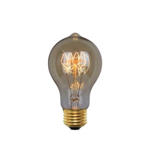 60 Watts Medium Base Incandescent Bulb