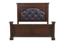 Durango Ridge Headboard Queen