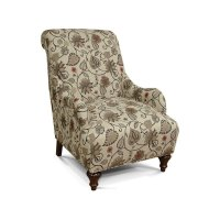 Kelsey Chair 8834 Product Image