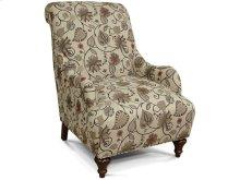 Kelsey Chair 8834