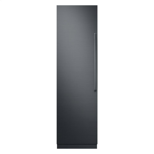 """24"""" Inch Built-In Freezer Column (Right Hinged)"""