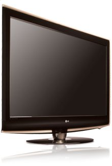 "55"" Class Full HD 1080p Wireless 120Hz LCD TV (54.6"" diagonal)"