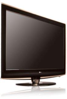 "55"" Class Full HD 1080p Wireless 120Hz LCD TV (54.6"" diagonal)"