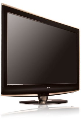 "47"" Class Full HD 1080p Wireless 120Hz LCD TV (47.0"" diagonal)"