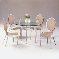 Studio II Dining Set Product Image