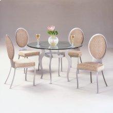 Studio II Dining Set