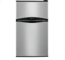 Frigidaire 3.1 Cu. Ft. Compact Refrigerator Product Image