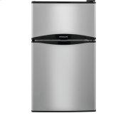Frigidaire 3.1 Cu. Ft. Compact Refrigerator Product Image