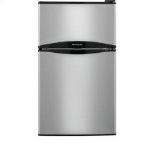 Frigidaire 3.1 Cu. Ft. Compact Refrigerator