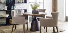 Diego Large Dining Table