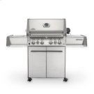 Gas Grill Prestige® Series Product Image
