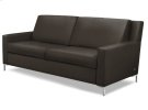 Elmosoft® Espresso ES93129 - Leather Product Image