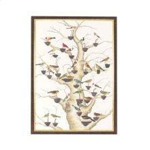 The Aviary