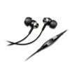 Denon In-Ear Headphones With 9mm Drivers In A Beautifully Crafted Housing.