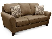 Paxton Sofa 3B05 Product Image