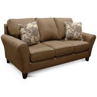 Simplicity Paxton Sofa 3B05 Product Image